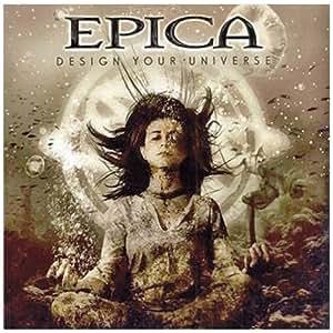 Design Your Universe (Edition Limitée)