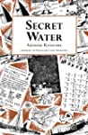 Secret Water (Swallows And Amazons Bo...