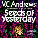 img - for Seeds of Yesterday: Dollanganger, Book 4 book / textbook / text book