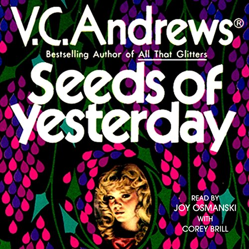 Watch Videos Online Seeds of Yesterday Part 4