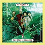 Very Best of Staple Singers