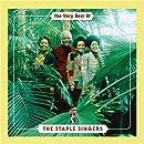Very Best of Staple Singers