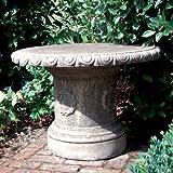 Gartenmöbel Tisch Prestige Design, Stein