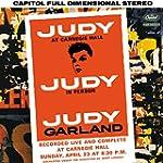 Judy At Carnegie Hall (2LP Vinyl)