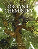 img - for Organic Chemistry (9th Edition) book / textbook / text book