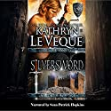 Silversword: de Lohr Dynasty, Book 7 Audiobook by Kathryn Le Veque Narrated by Sean Patrick Hopkins