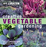 Image of Creative Vegetable Gardening