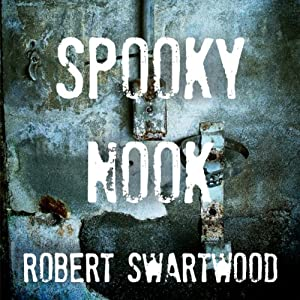 Spooky Nook Audiobook