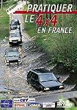 Pratiquer le 4x4 en France Sport Loisirs Pilotage 4x4 tout terrain