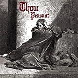 echange, troc Thou - Peasant