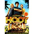 Hoot [UK Import]