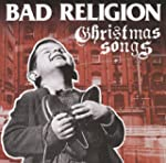 Christmas Songs [Vinyl LP] [Vinyl LP]