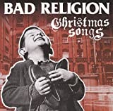 Christmas Songs [VINYL]