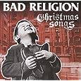 Christmas Songs [Vinyl LP] [Vinyl LP]