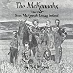 The McKannahs: The McKannahs Trilogy, Book 1 | Rick Magers