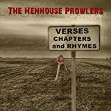 Verses, Chapters, and Rhymes