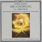 Die-Schopfung-The-Creation-Hob.XXI2-Part-II-Recitative-Und-Gott-sprach-Es-bringe-die-Erde-hervor-lebende-Geschopfe-And-God-said-Let-the-earth-bring-forth-the-living-creature-Raphael