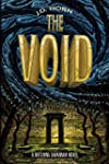 The Void (Witching Savannah, Book 3)
