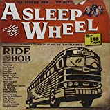 Ride W/Bob