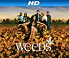 Weeds [HD]: Weeds Season 2 [HD]