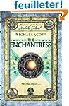 The Enchantress: Book 6