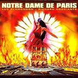 Notre Dame de Paris - version intégrale - complete version