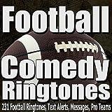 Tampa Bay Buccaneers, Superbowl, News 2 Ringtone, Alarm, Text Alert