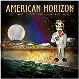 American Horizon (Dig)