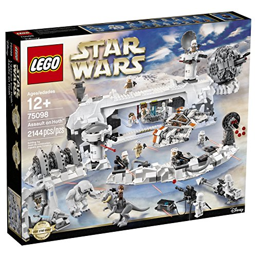 LEGO-Star-Wars-75098-Assault-on-Hoth
