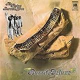 Burrito Deluxe [180 gm vinyl]