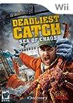Deadliest Catch - Wii Standard Edition