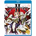 Horizon in the Middle of Nowhere: Season 2 [Blu-ray]