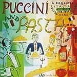 Puccini And Pasta A Romantic