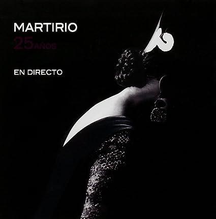 Martirio - 癮 - 时光忽快忽慢,我们边笑边哭!