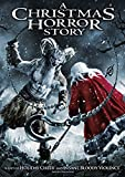 Christmas Horror Story [Import]
