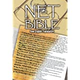 NET Bible First Edition (with notes) ~ Biblical Studies Press