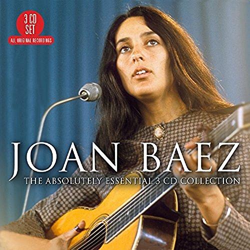 joan-baez-absolutely-essential