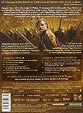 Image de Capitaine Alatriste - Edition collector 2 DVD + 1 Livre [Édition Limitée]