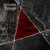 Triangle [初回限定B-TYPE盤]