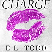 Charge: Electric Series, Book 1 | E. L. Todd