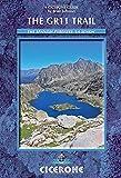 The Gr11 Trail - La Senda: Through the Spanish Pyrenees (Cicerone Guides)
