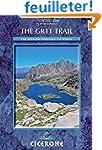 The Gr11 Trail - La Senda: Through th...