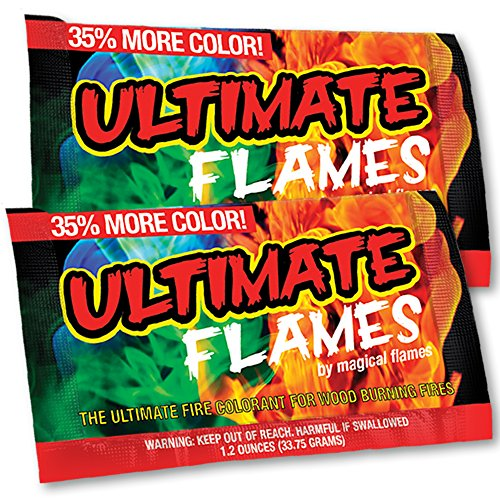 magical-flames-25-ultimate