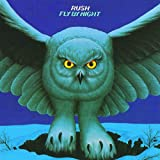 Fly By Night ~ Rush