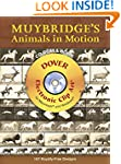 Muybridge's Animals in Motion CD-ROM...
