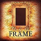 The Gilded Frame: The Southerton Mysteries, Volume 1 Hörbuch von Deborah Diaz Gesprochen von: Larry A. Brewer