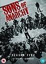 Sons of Anarchy - Season 5 [DVD]