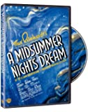 Midsummer Night's Dream, A (1935)