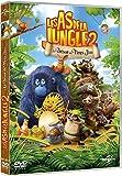 Image de Les As de la jungle 2 - Le trésor du Vieux Jim