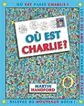 O� est Charlie ?